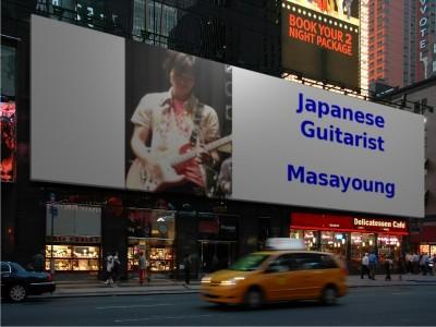 s-billboard_400x300_1_hi.jpg